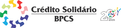 BANCO DO POVO – BPCS